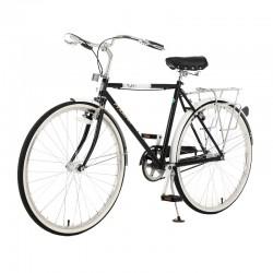 Bicicleta de oras, 26 inch,...