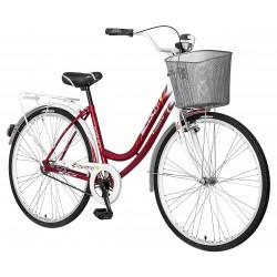 Bicicleta dama, 28 inch,...