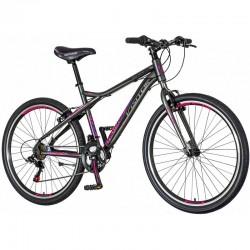 Bicicleta MTB 26 inch, 18...