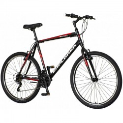 Bicicicleta MTB 26 inch,...