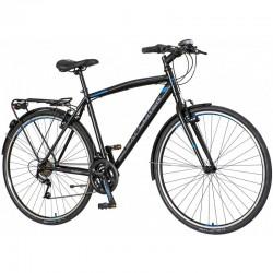 Bicicleta touring 28 inch,...