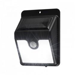 Aplica solara cu LED SMD...