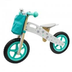 Bicicleta copii 12 inch,...
