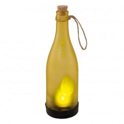 Lampa solara LED, 0.06W,...