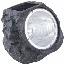 Lampa Solara LED imitatie...