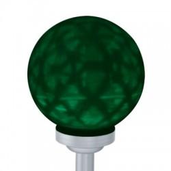 Glob Solar LED RGB DM200 iluminare mozaic