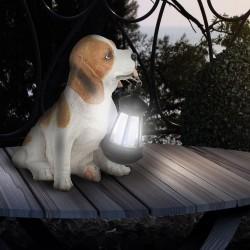 Lampa decorativa Solara LED...