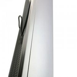 Aparat UV profesional antiinsecte 60W, antitantari, acoperire pana la 400 mp, lant de suspendare, resigilat