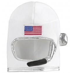 Casca astronaut pentru...
