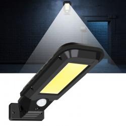 Lampa solara stradala, 100...