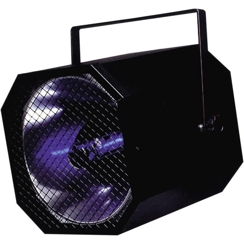 Proiector lumina UV E-40 400W