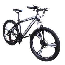 Bicicleta MTB 26 inch,...