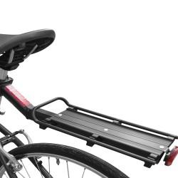 Portbagaj bicicleta,...