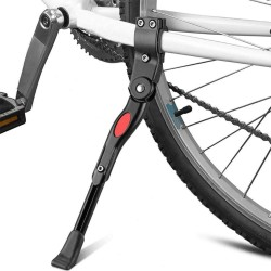 Cric fix pentru bicicleta,...