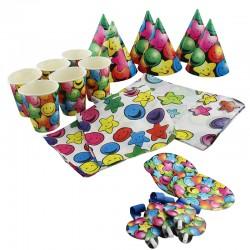 Set accesorii party, pentru...