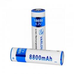 Acumulator Li-Ion 18650,...