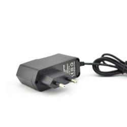 Invertor fir EL Wire DC 12V 0-10m