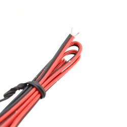 Invertor el wire DC 12V auto 0-3m