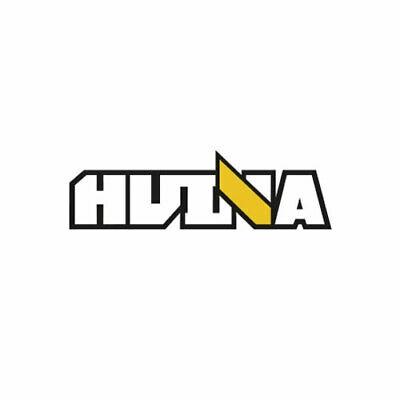 Huina Toys